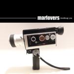 MARLOVERS