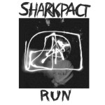 SHARKPACT