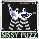 SISSY FUZZ