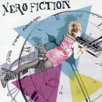 XERO FICTION