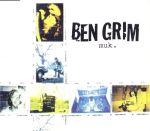 Ben Grim