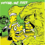 CAFFIENDS_WOLF-FACE