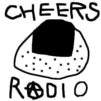 CHEERS-RADIO_logo