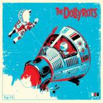 DOLLYROTS2