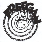 Freegan