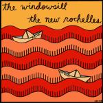 NEW ROCHELLES_WINDOWSILL