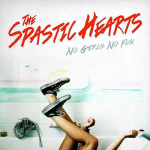 SPASTIC HEARTS