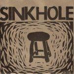 T14_Sinkhole