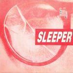 T15_Sleeper