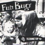 T18_Fun Bug