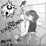 T21_The Unknown