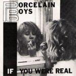T2_Porcelain Boys