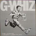 T5_G-Whiz