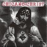 CHICANO-CHRIST