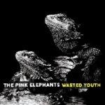 PINK ELEPHANTS