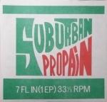Suburban Propain