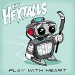 HEXTALLS