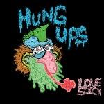 HUNG UPS