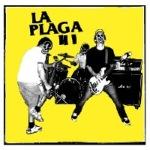 LA PLAGA_III
