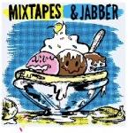 MIXTAPES_JABBER