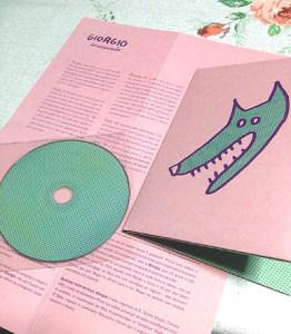 do-nasci-cd