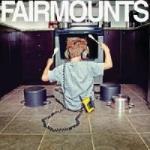FAIRMOUNTS