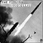 PONCHES_RICCOBELLIS