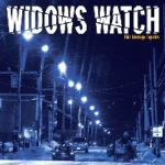 WIDOWS WATCH