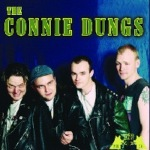 CONNIE DUNGS