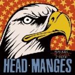 MANGES_HEAD
