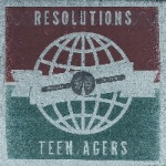 TEEN AGERS_RESOLUTIONS