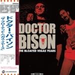 DOCTOR BISON