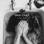 GREAT CYNICS