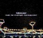 TURNCOAT2