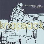 KNAPSACK3