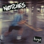 NOTCHES2