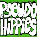 PSEUDO HIPPIES