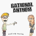 RATIONAL ANTHEM