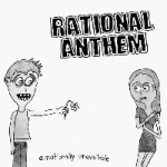 RATIONAL ANTHEM_bw