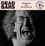 dead-bars-emergency