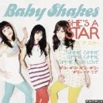 BABY SHAKES_7