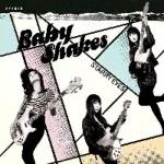 BABY SHAKES_lp