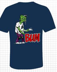 BUM_f