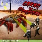 CRANC_GO!POPITAS