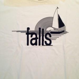 Falls_white1