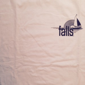 Falls_white2
