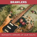 BRAWLERS