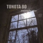 TONOTA 80