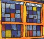 CALI GIRAFFES