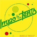 IMPO & THE TENTS
